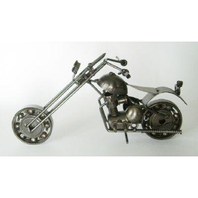 Motor makett ZM2AF