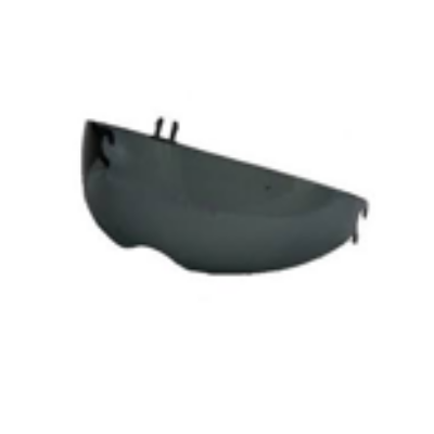 Napellenző beépitett Lazer MH2 bukósisakhoz
