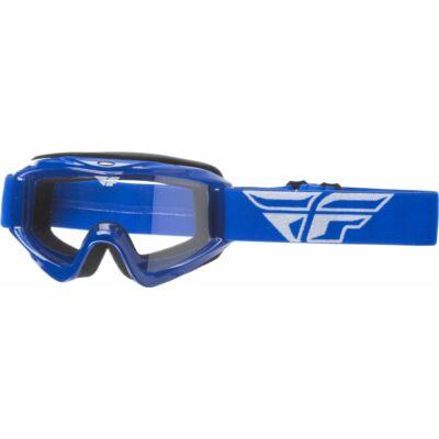 Szemüveg Fly kék