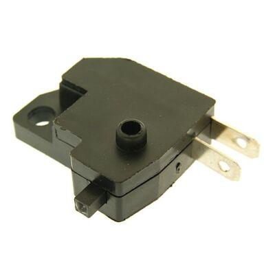 Féklámpa kapcsoló robogó jobboldali