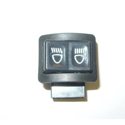 Kapcsoló világítás univerzális 3 pin
