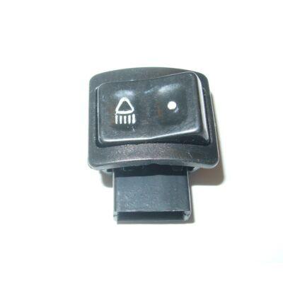 Kapcsoló világítás univerzális3 pin