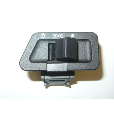 Kapcsoló világítás univerzális5 pin