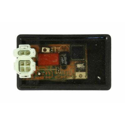 CDI Gyújtáselektronika GY6 4T DC