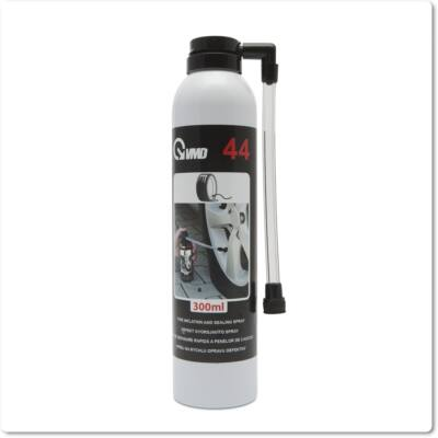 Defekt spray VMD 300 ml