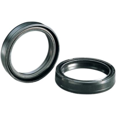 Telo szimering 43x55x9,5/10,5 FSM061DR Parts+Plus Japán