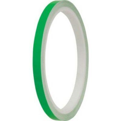 Progrip felnicsík zöld PG5025