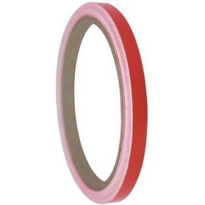 Progrip felnicsík vörös PG5025