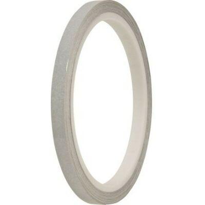 Progrip felnicsík fehér PG5025