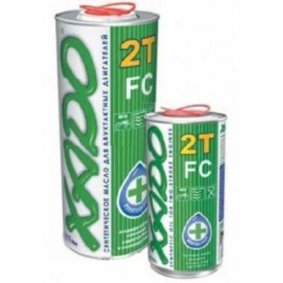 XADO 2T FC 1L