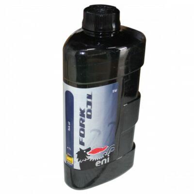 Eni Agip Lengéscsillapító olaj 15w Fork oil