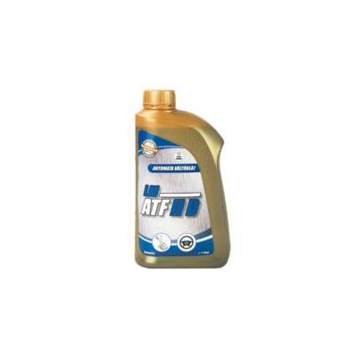 Hajtómű olaj LM ATF Type II D 1l