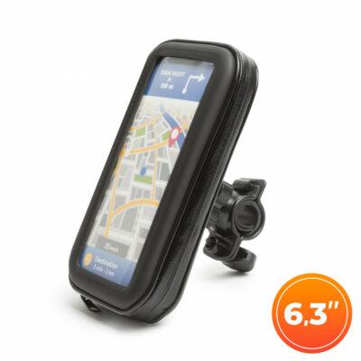 Telefon GPS tartó  Smart 4Ride