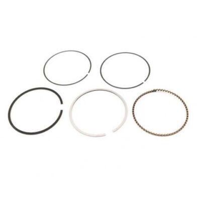Gyűrű szett 47.00 mm 4T 110 ccm quad,