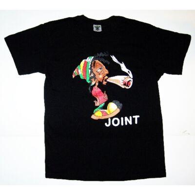 f916310f51 Póló Joint XL - Vicces póló