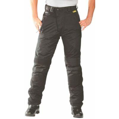 Roleff RO455D női nadrág M