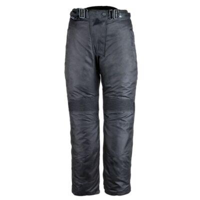 Roleff RO456D női nadrág M