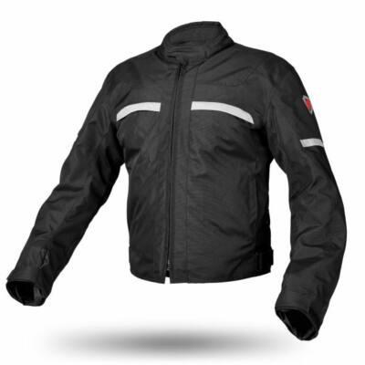 Ispido Argon kabát L