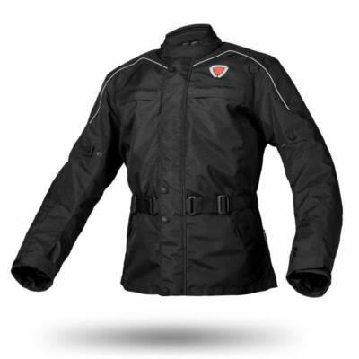 Ispido Helium kabát 3XL