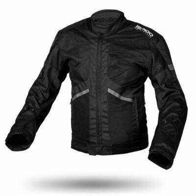 Ispido Zinc nyári kabát XL