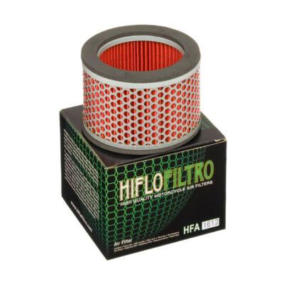 HifloFiltro levegőszűrő HFA1612