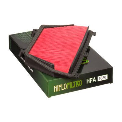HifloFiltro levegőszűrő HFA1620