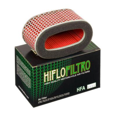 HifloFiltro levegőszűrő HFA1710