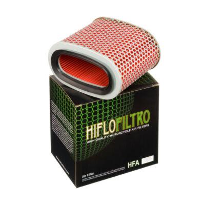 HifloFiltro levegőszűrő HFA1908