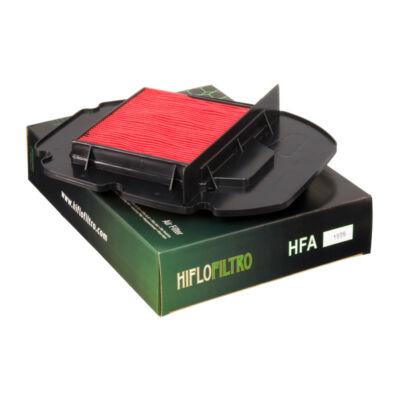 HifloFiltro levegőszűrő HFA1909