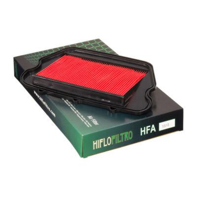 HifloFiltro levegőszűrő HFA1910