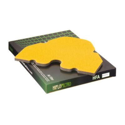 HifloFiltro levegőszűrő HFA2604