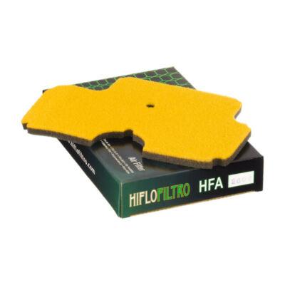 HifloFiltro levegőszűrő HFA2606