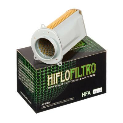 HifloFiltro levegőszűrő HFA3606