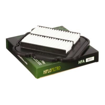 HifloFiltro levegőszűrő HFA3611
