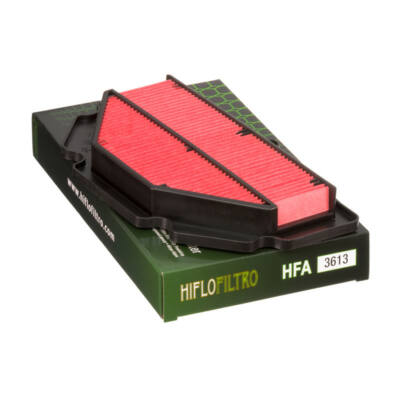 HifloFiltro levegőszűrő HFA3613