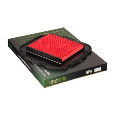 HifloFiltro levegőszűrő HFA3614