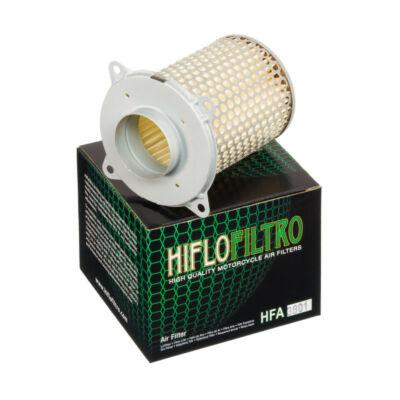 HifloFiltro levegőszűrő HFA1120