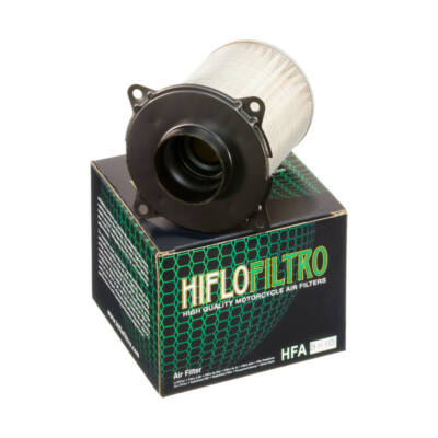 HifloFiltro levegőszűrő HFA3803