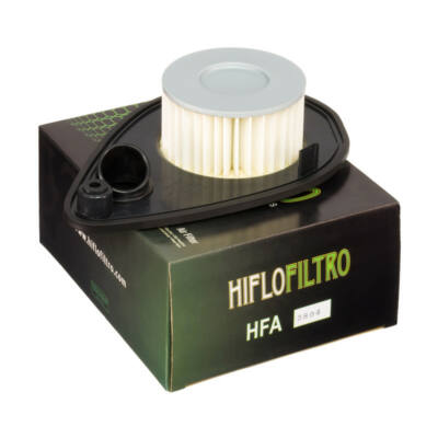 HifloFiltro levegőszűrő HFA3804