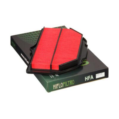 HifloFiltro levegőszűrő HFA3910