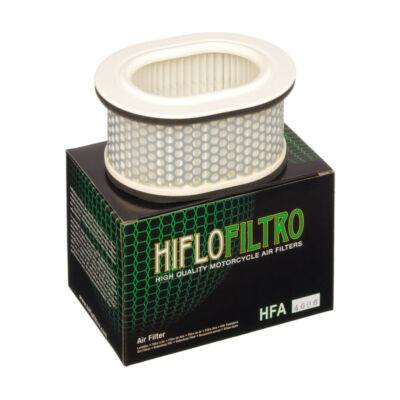 HifloFiltro levegőszűrő HFA4606