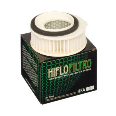 HifloFiltro levegőszűrő HFA4607