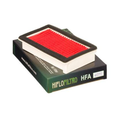 HifloFiltro levegőszűrő HFA4608
