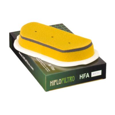 HifloFiltro levegőszűrő HFA4610
