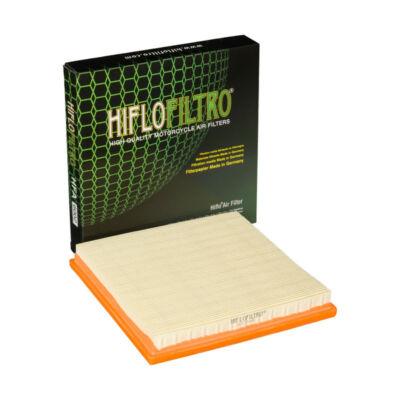 HifloFiltro levegőszűrő HFA6002
