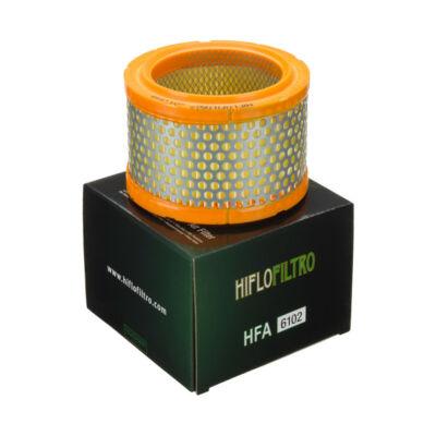 HifloFiltro levegőszűrő HFA6102
