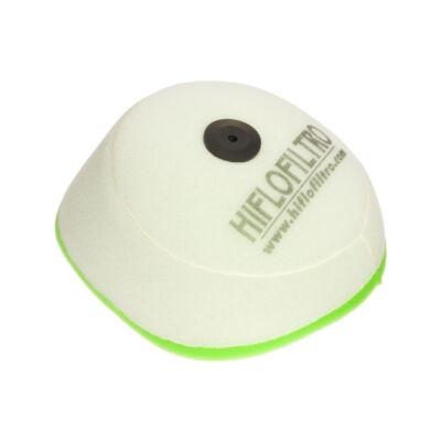 HifloFiltro levegőszűrő HFF5012 KTM
