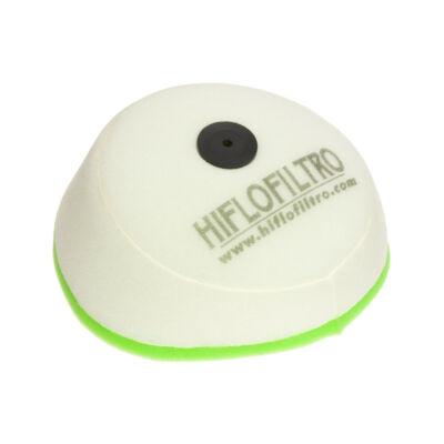 HifloFiltro levegőszűrő HFF5013 KTM