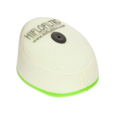 HifloFiltro levegőszűrő HFF6012 Husqvarna