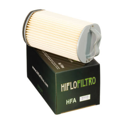 HifloFiltro levegőszűrő HFA3702
